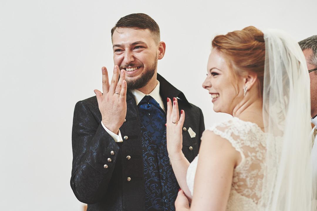 A+K - fotoreportaż ślubny 41