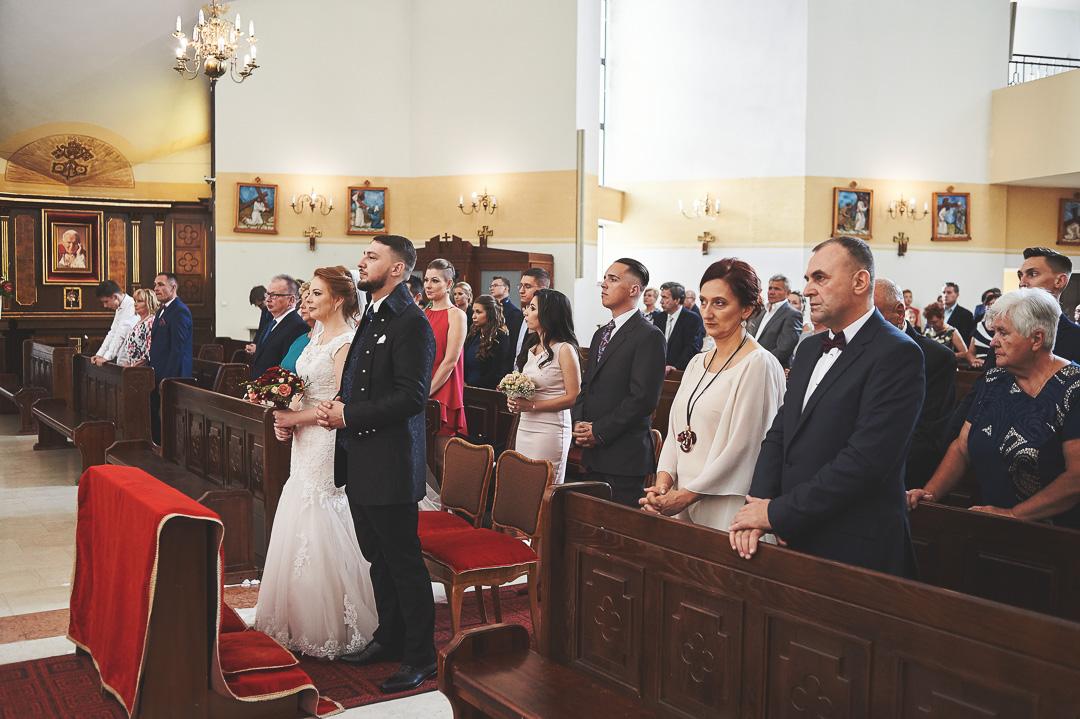 A+K - fotoreportaż ślubny 47