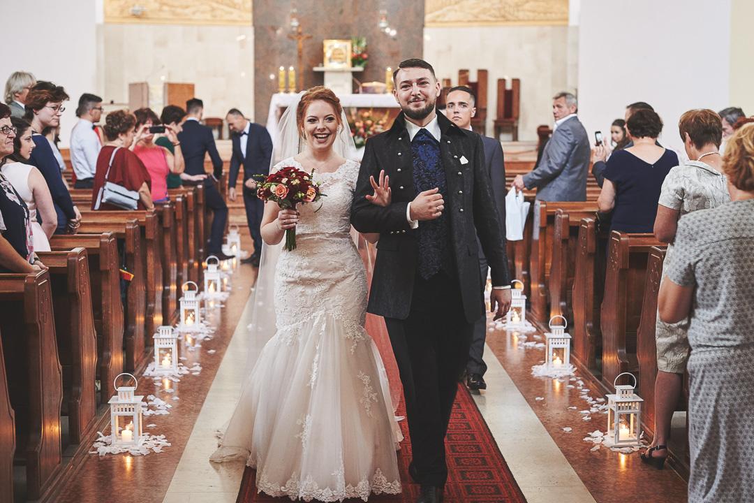 A+K - fotoreportaż ślubny 52