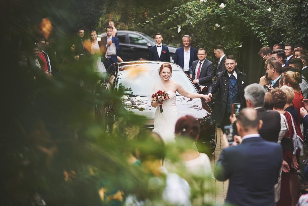 A+K - fotoreportaż ślubny 65