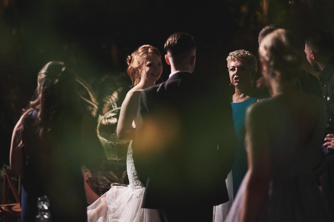 A+K - fotoreportaż ślubny 92