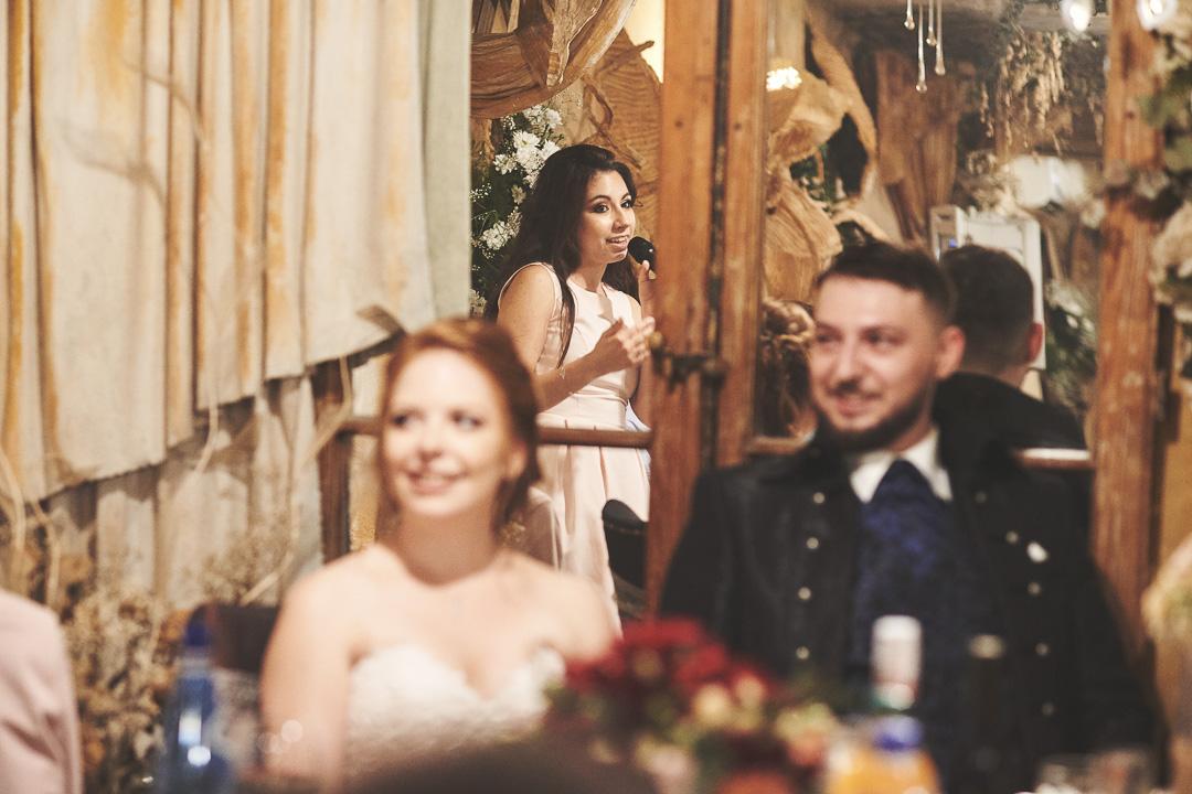 A+K - fotoreportaż ślubny 112