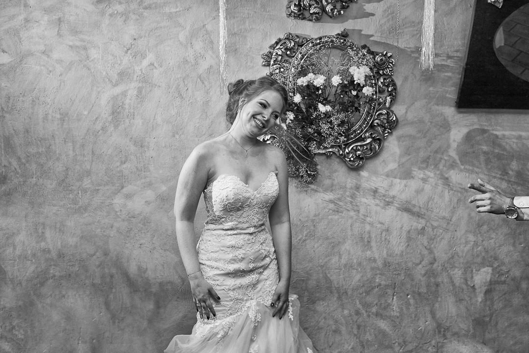 A+K - fotoreportaż ślubny 124