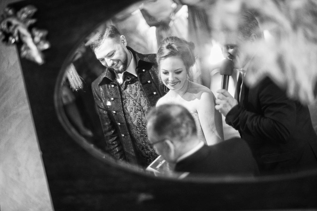 A+K - fotoreportaż ślubny 142