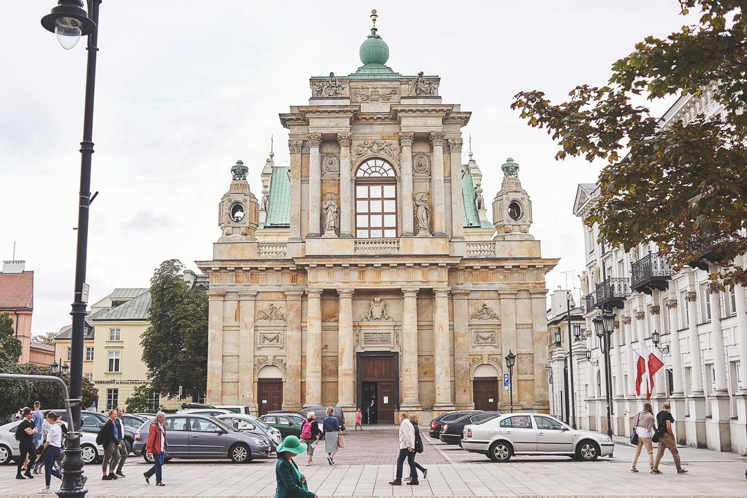 M+P - Klub Sosnowy / Warszawa 22