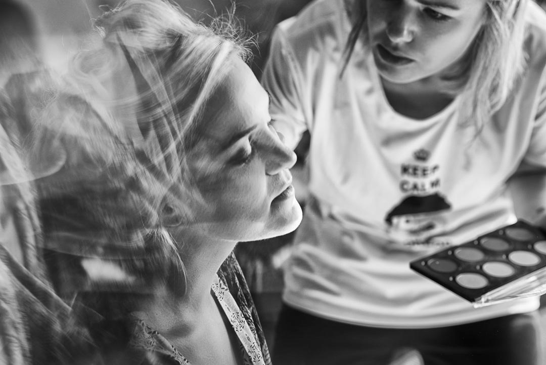 G+S - fotoreportaż ślubny/ Patio na Wodoktach 7