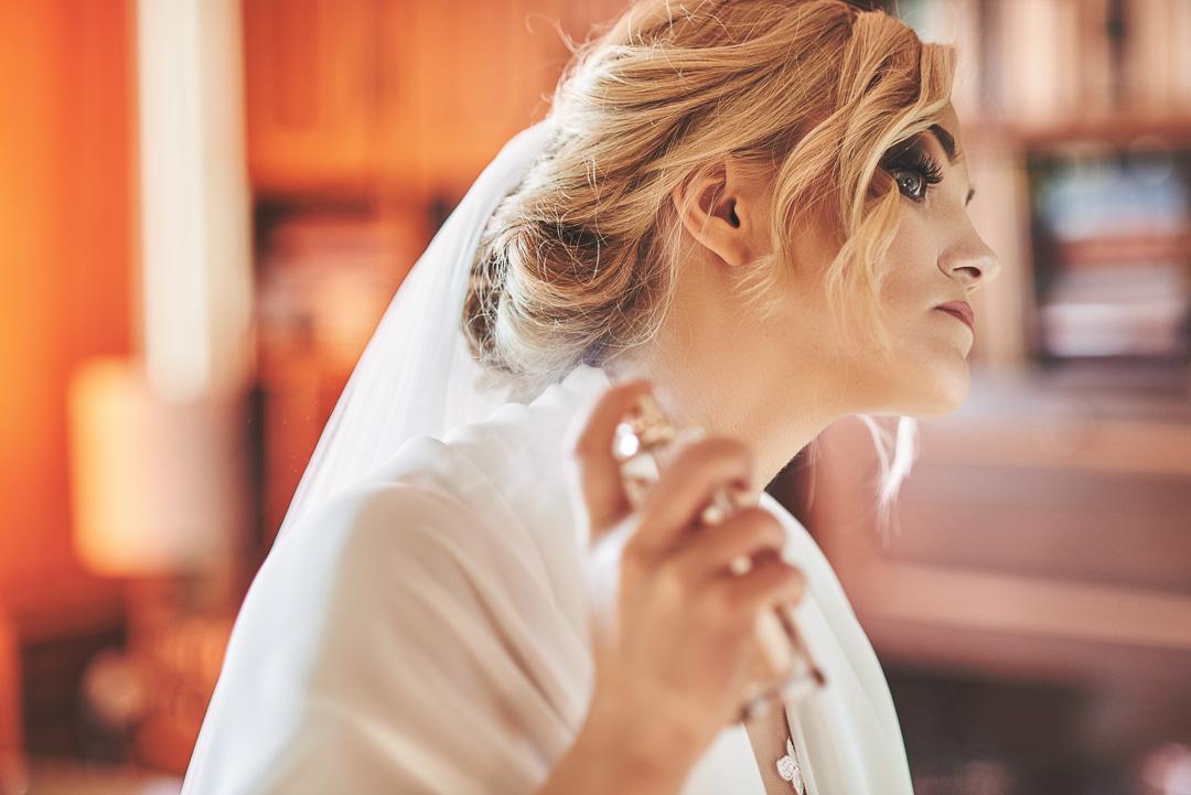 G+S - fotoreportaż ślubny/ Patio na Wodoktach 20