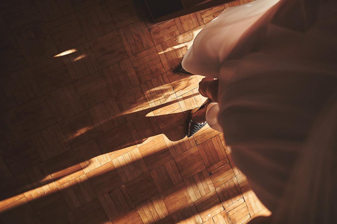 G+S - fotoreportaż ślubny/ Patio na Wodoktach 21