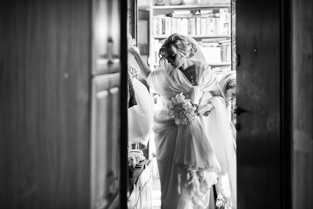 G+S - fotoreportaż ślubny/ Patio na Wodoktach 23