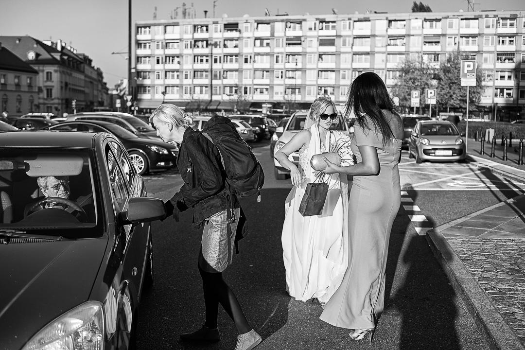 G+S - fotoreportaż ślubny/ Patio na Wodoktach 25