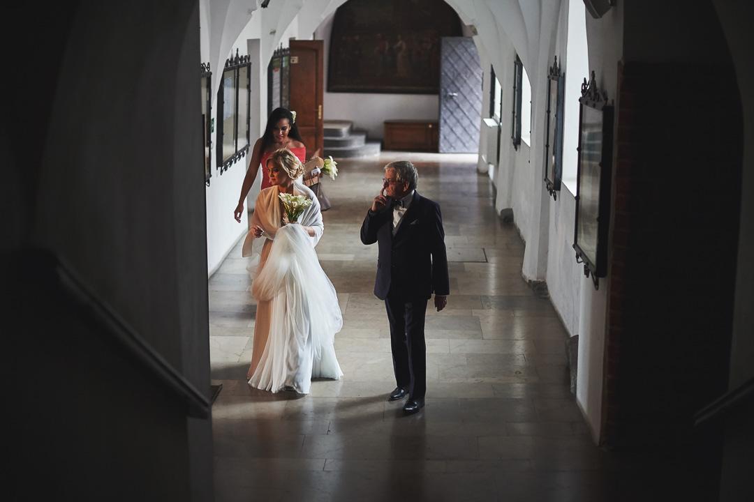 G+S - fotoreportaż ślubny/ Patio na Wodoktach 28