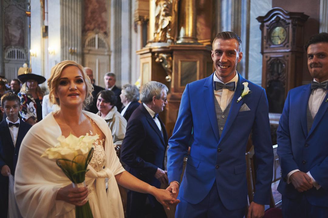 G+S - fotoreportaż ślubny/ Patio na Wodoktach 35