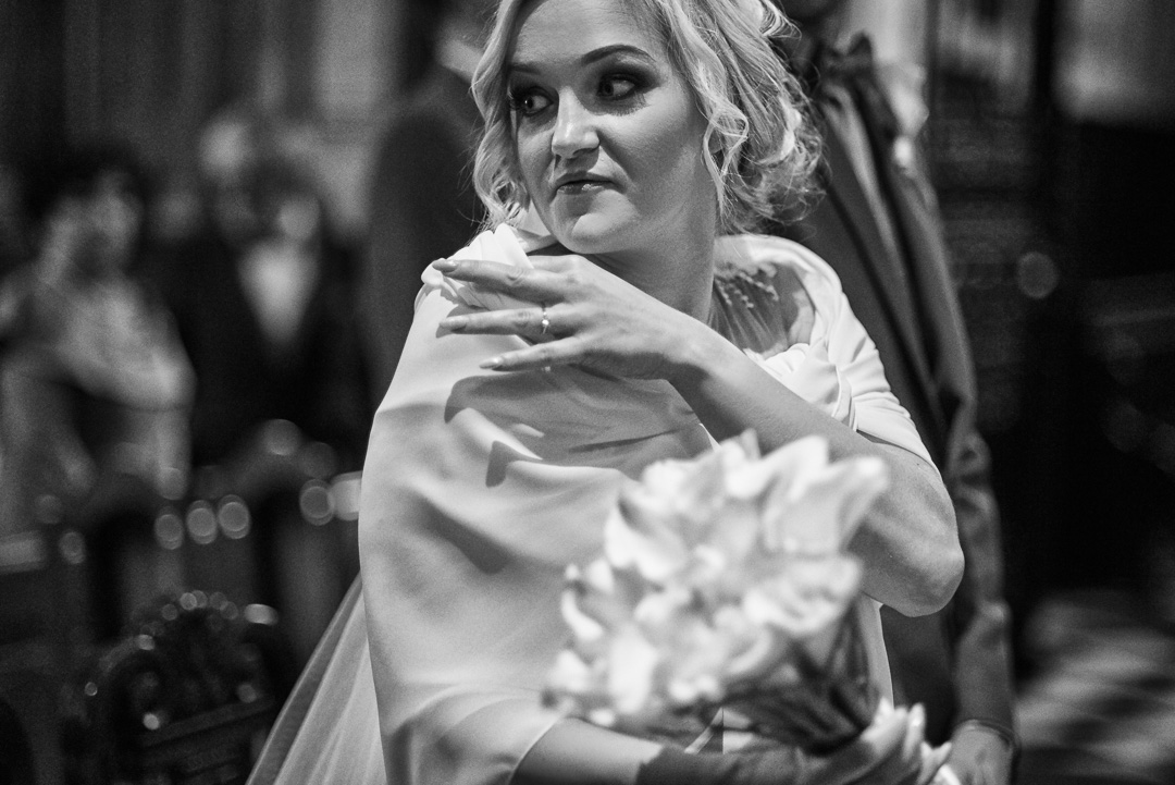 G+S - fotoreportaż ślubny/ Patio na Wodoktach 45