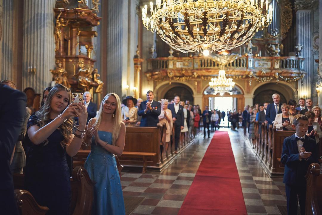 G+S - fotoreportaż ślubny/ Patio na Wodoktach 56