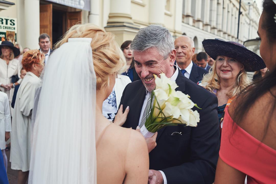 G+S - fotoreportaż ślubny/ Patio na Wodoktach 77