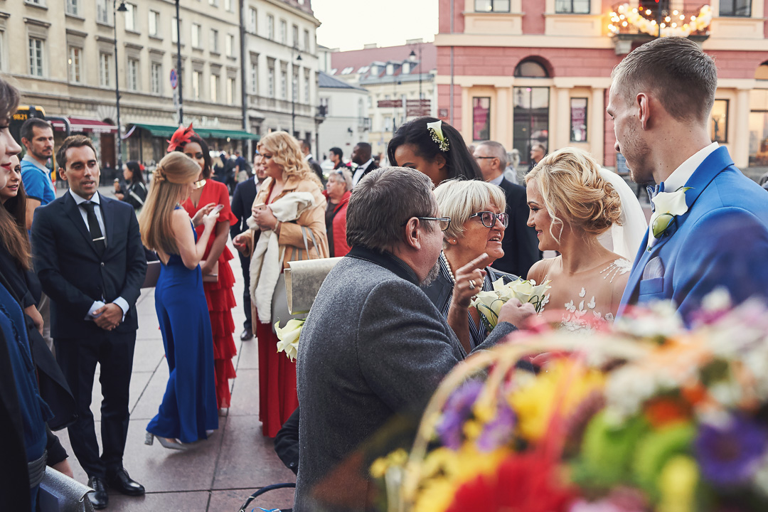 G+S - fotoreportaż ślubny/ Patio na Wodoktach 78
