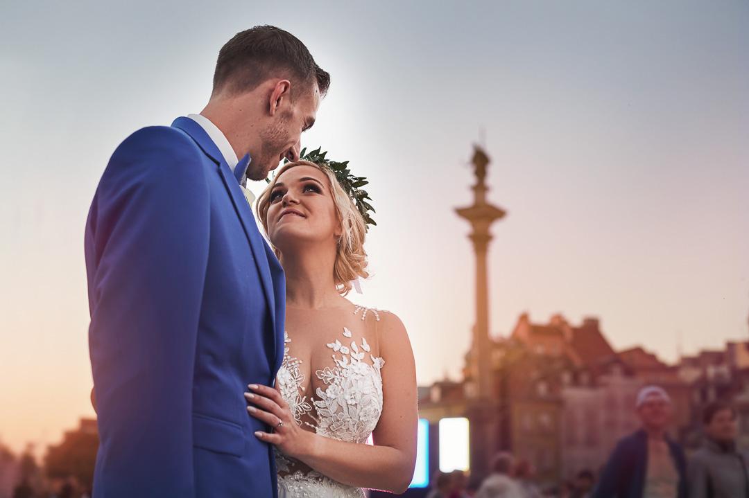 G+S - fotoreportaż ślubny/ Patio na Wodoktach 82