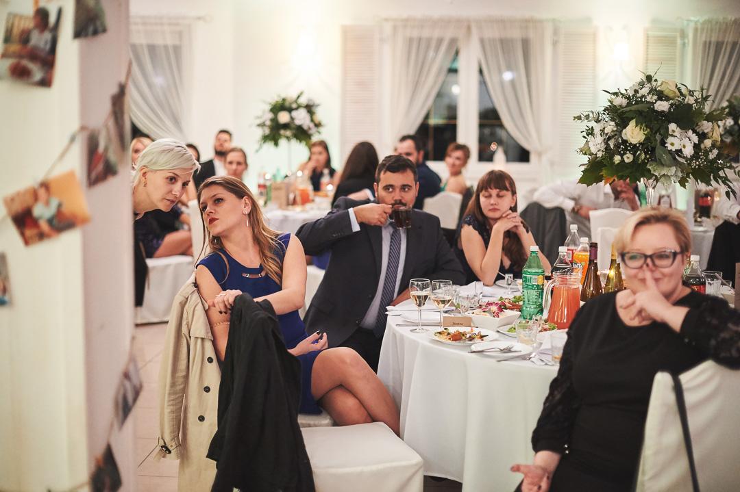 G+S - fotoreportaż ślubny/ Patio na Wodoktach 100