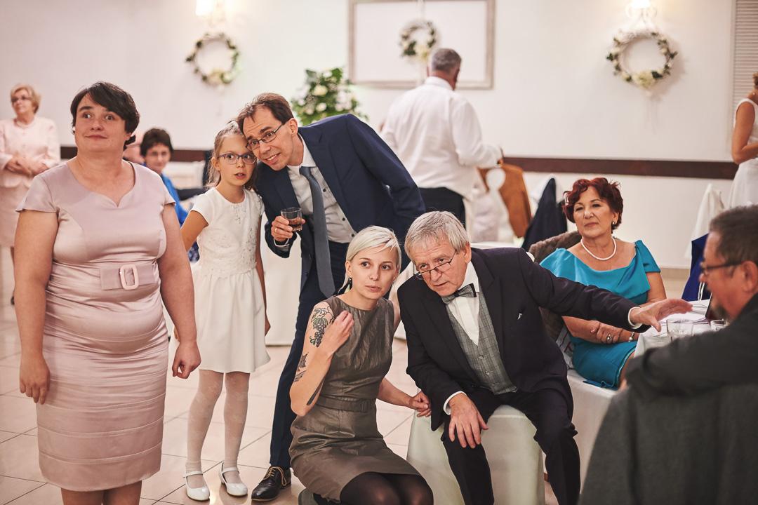 G+S - fotoreportaż ślubny/ Patio na Wodoktach 101
