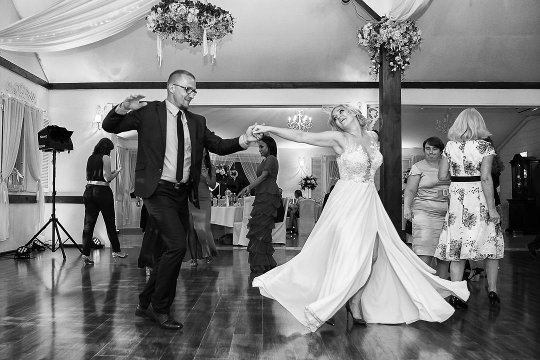 G+S - fotoreportaż ślubny/ Patio na Wodoktach 103