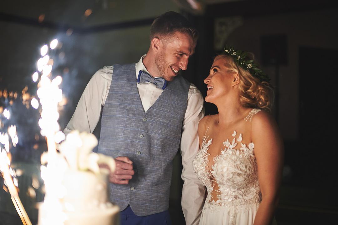 G+S - fotoreportaż ślubny/ Patio na Wodoktach 112