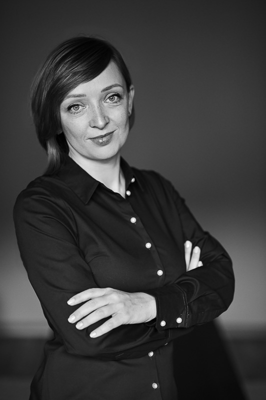 Portret 31