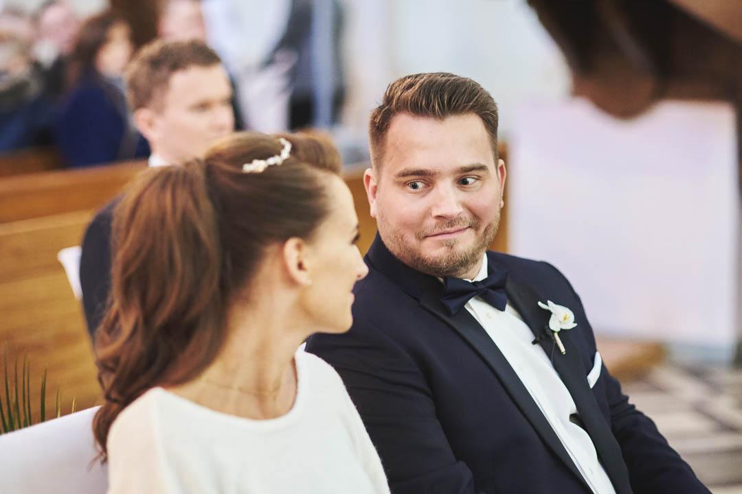 K+M - fotoreportaż ślubny / Złotopolska Dolina 62