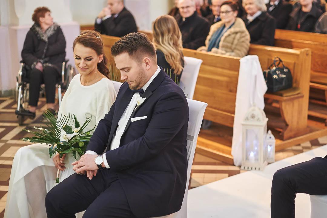 K+M - fotoreportaż ślubny / Złotopolska Dolina 64