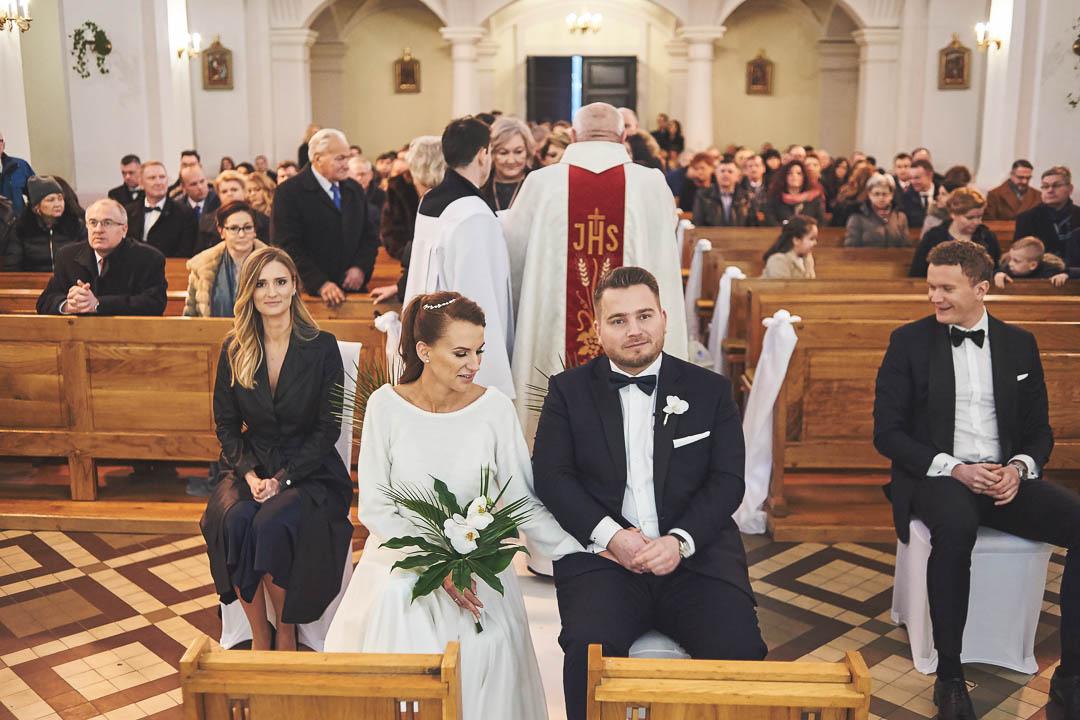 K+M - fotoreportaż ślubny / Złotopolska Dolina 66