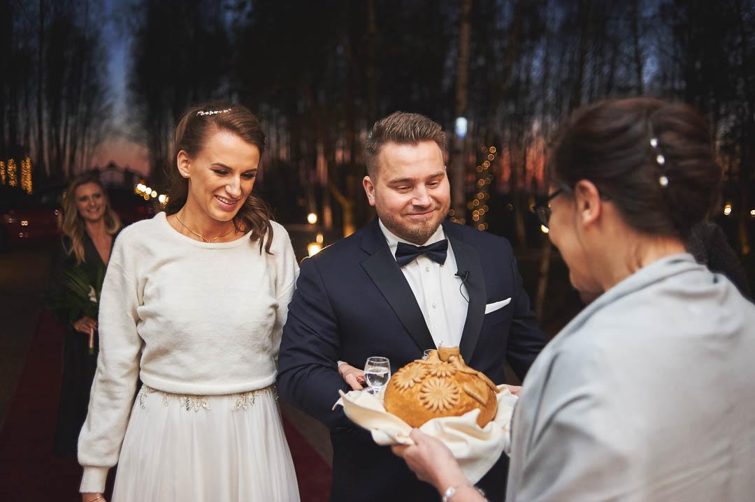K+M - fotoreportaż ślubny / Złotopolska Dolina 80