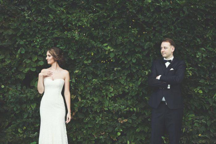 Pięć ciekawych miejsc na plener ślubny w Warszawie 5