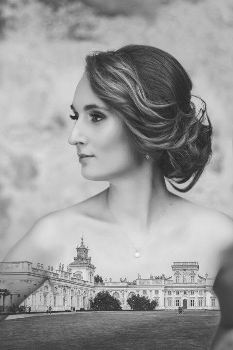 Pięć ciekawych miejsc na plener ślubny w Warszawie 6