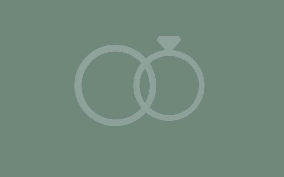 Jak wybrać stylizacje ślubne, żeby czuć się dobrze w dniu ślubu i wyglądać świetnie na zdjęciach? – cz.4