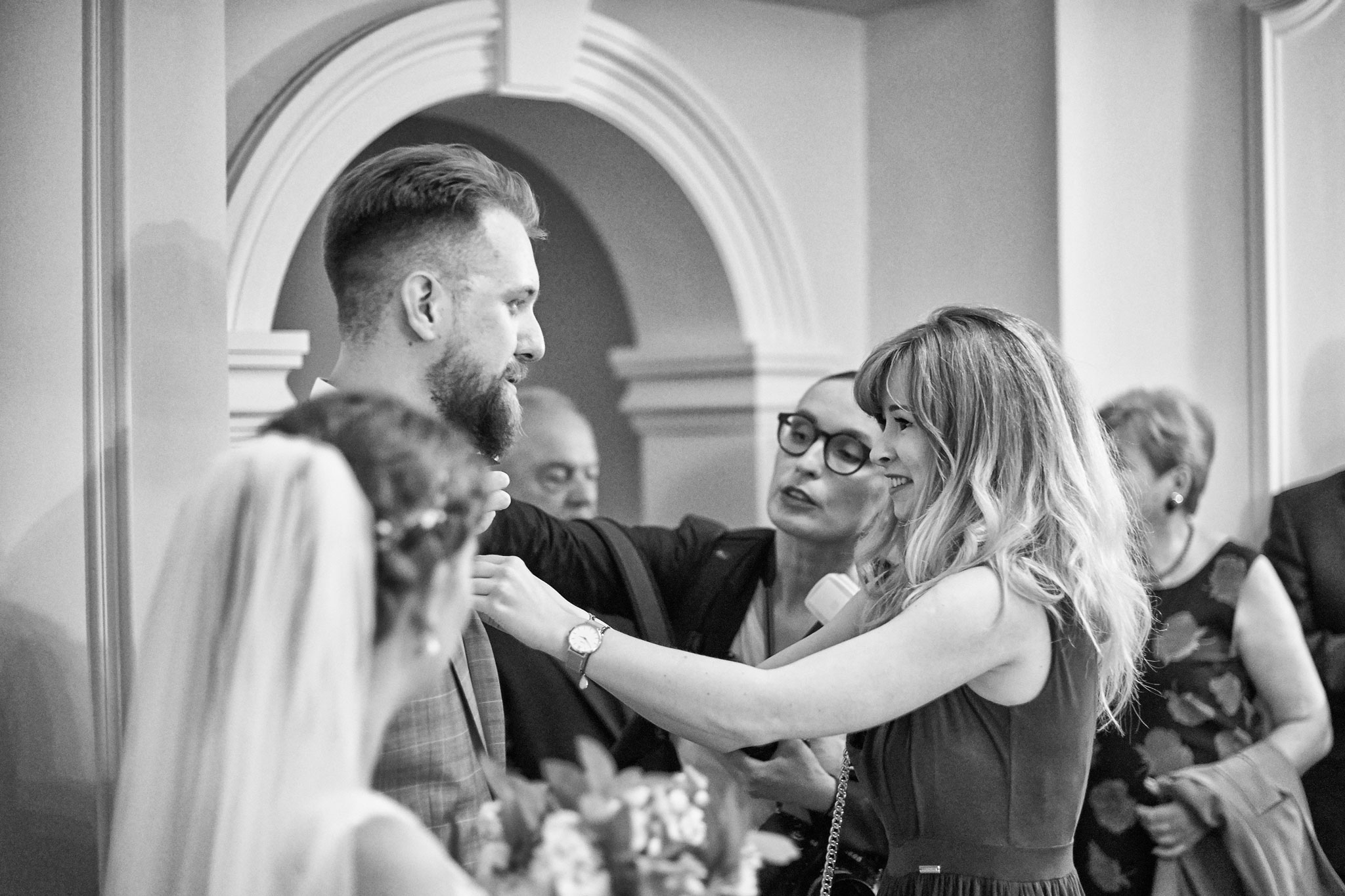 Co fotograf ślubny może podpowiedzieć Młodej Parze przed ślubem? - Cz. 1 1